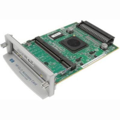 Scheda formatter / HPGL/2 per HP Designjet 510 CH336-67001-0