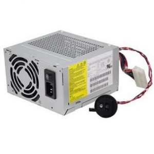 Alimentazione elettrica 510, 510ps