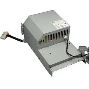 Alimentazione elettrica T1200, T1300, T770, T790, T795, Z2600, Z5400, Z5600